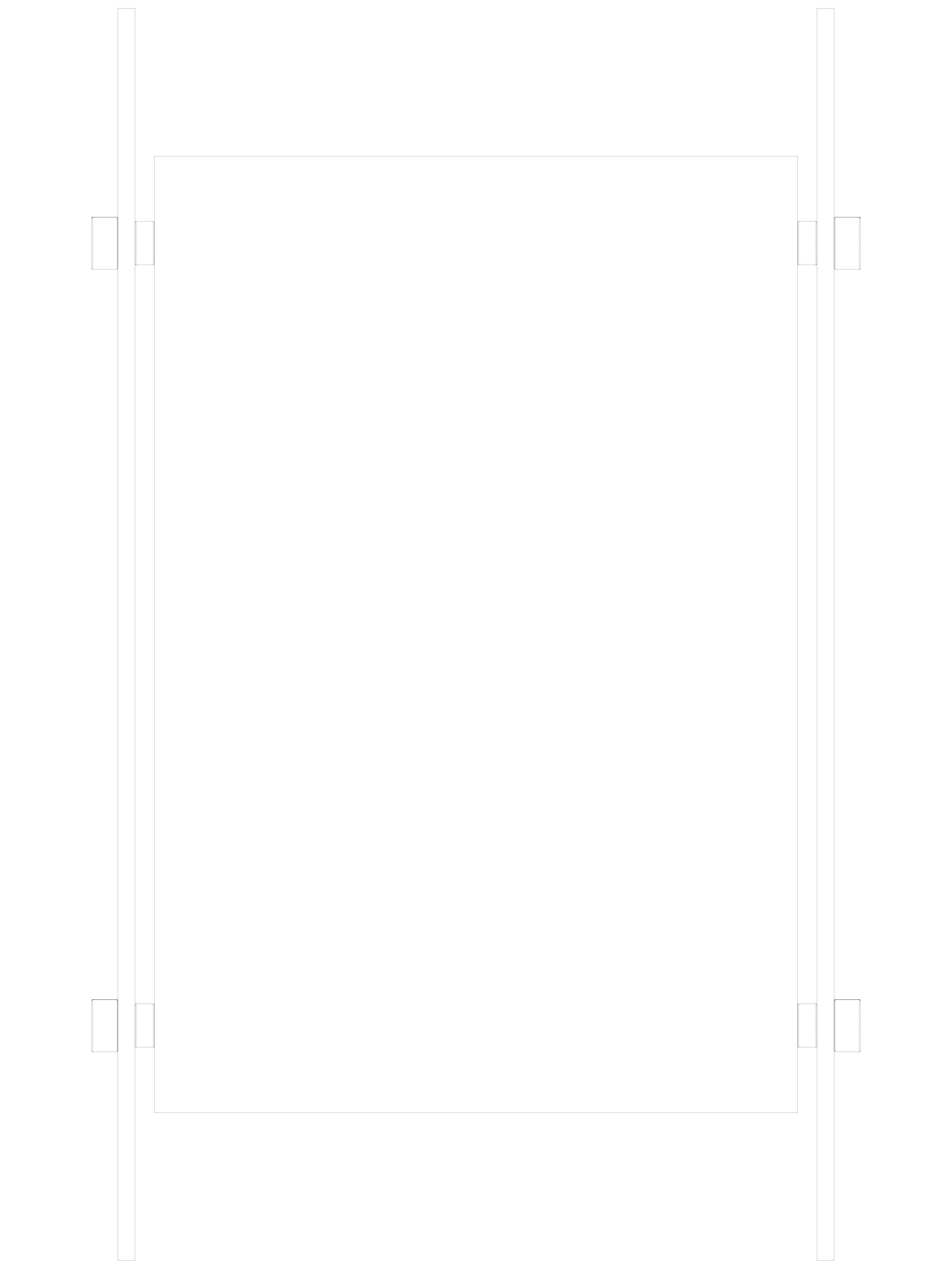 Pagina 1 - CAD-DWG Semineu pe bioetanol - Vedre laterala PLANIKA Detaliu de produs