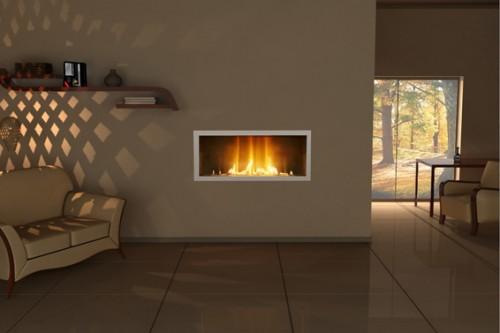 Prezentare produs Seminee pe bioetanol - FIRE LINE AUTOMATIC PLANIKA - Poza 61