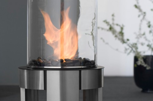 Prezentare produs Seminee pe bioetanol PLANIKA - Poza 105