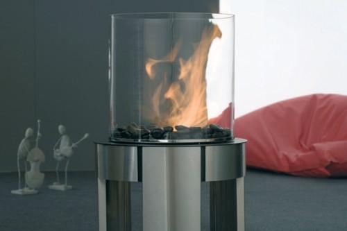 Prezentare produs Seminee pe bioetanol PLANIKA - Poza 106