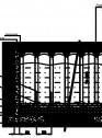 Sistem de cofraje pierdute pentru pardoseli ventilate - Root protection part 2