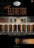 Sistem de cofraje pierdute pentru pardoseli ventilate GEOPLAST - NEW ELEVETOR ®