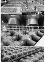 Cofraje pierdute pentru realizarea pardoselilor ventilate monolit