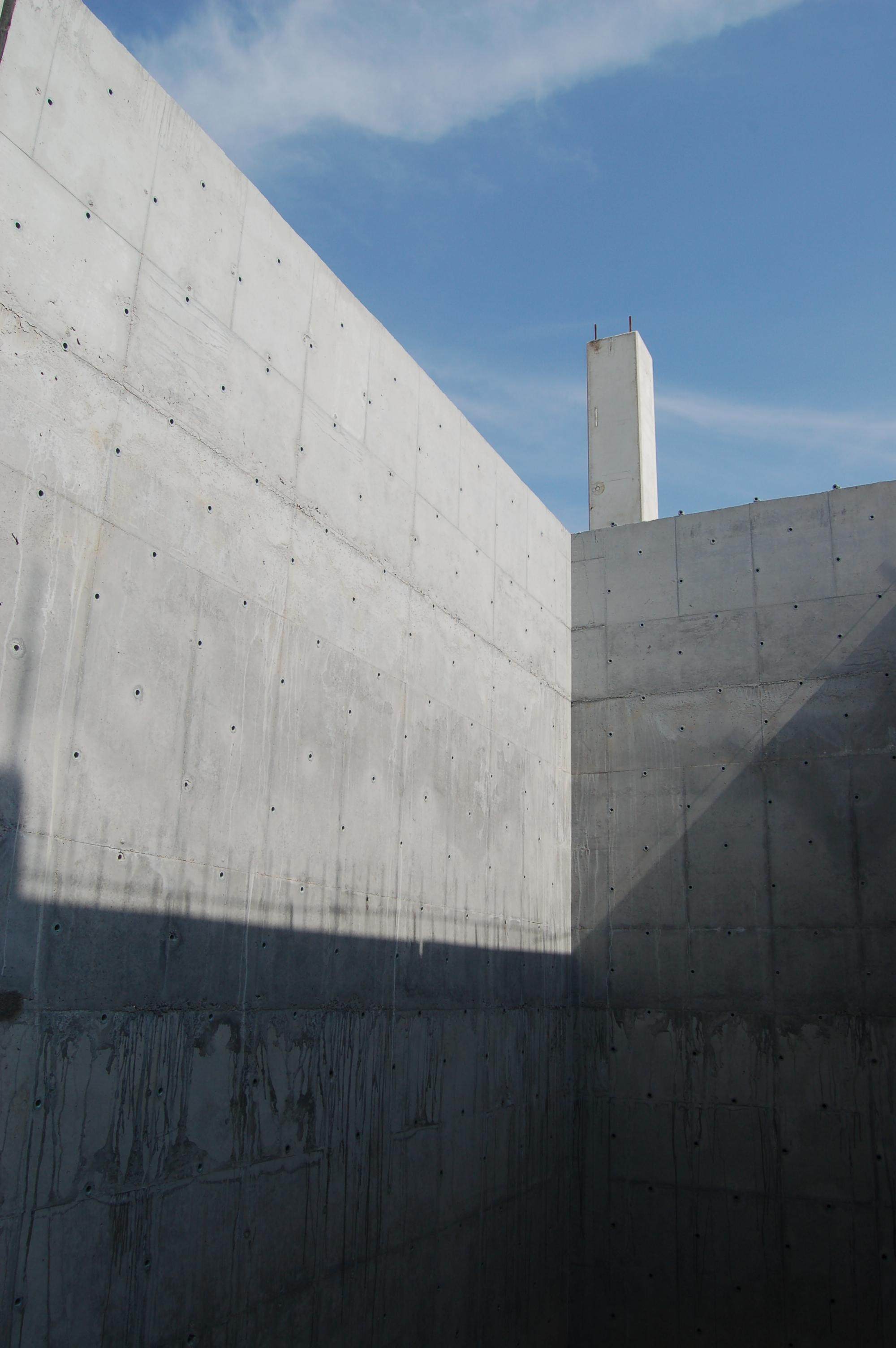 Cofraje refolosibile din material plastic pentru zidari GEOPLAST - Poza 11