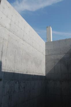 Executie, montaj Cofraje refolosibile din material plastic pentru zidari GEOPLAST - Poza 11