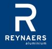 REYNAERS ALUMINIUM ROMANIA