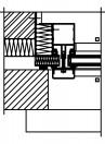 Detalii inchidere BC004001