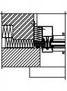 Detalii inchidere BC004002