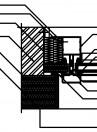 Detalii inchidere BC004003