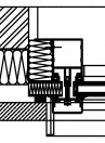 Detalii inchidere BC004004