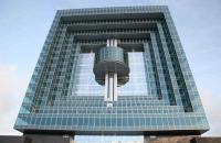 Profile din aluminiu pentru ferestre REYNAERS ALUMINIUM