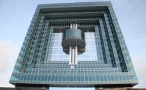 Profile din aluminiu pentru ferestre REYNAERS ALUMINIUM ofera o gama de profile din aluminiu pentru ferestre. Sistemele de profile CS 68, CS 77 au 3 camere care combina perfect nivelurile ridicate de izolare termica cu siguranta.