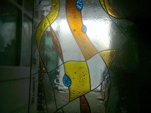 Vitralii COLOR ART - Poza 12