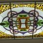 Vitralii pentru plafoane COLOR ART - Poza 1