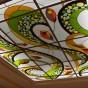 Vitralii pentru plafoane COLOR ART - Poza 3