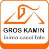 GROS KAMIN