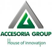ACCESORIA GROUP