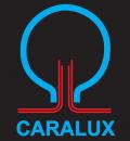 CARALUX PROD