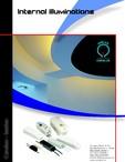 Iluminarea interioare - Neon Light   CARALUX