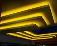 Solutii de iluminat interior si exterior cu module LED