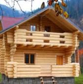 Buna seara Am o mobila veche de lemn stil si este atacata de carii As dori