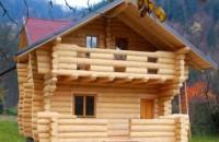 Tratamente pentru lemn impotriva daunatorilor biologici Nordcoll - AGREMENT