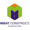 MIBAT CONSTRUCT