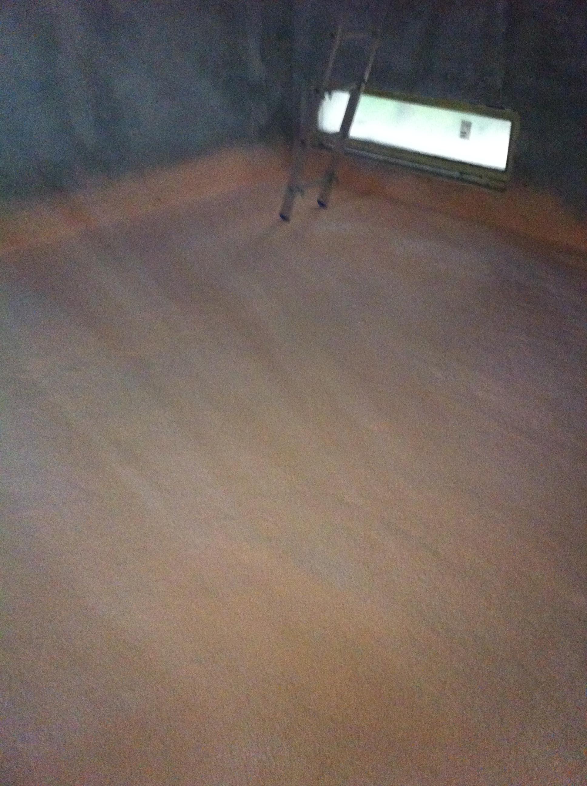 Executie termoizolatii cu spuma poliuretanica MIBAT CONSTRUCT - Poza 6
