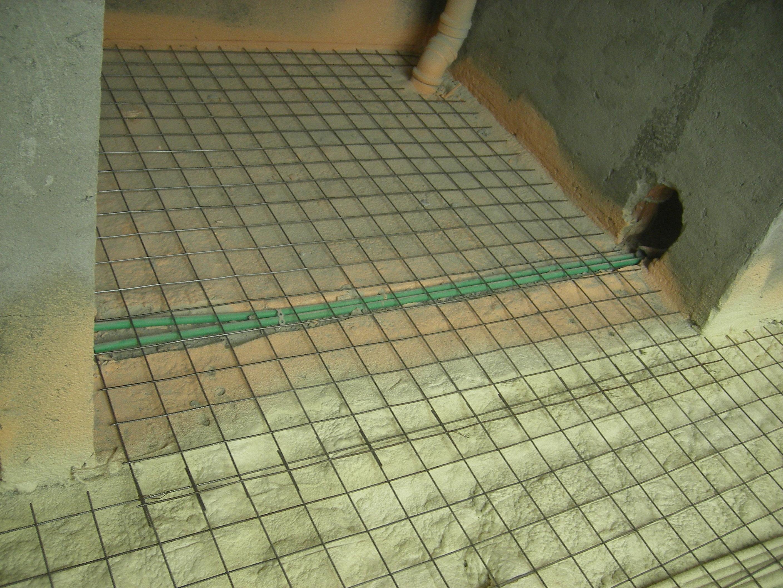 Executie termoizolatii cu spuma poliuretanica MIBAT CONSTRUCT - Poza 12