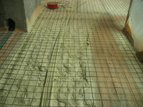 Executie termoizolatii cu spuma poliuretanica MIBAT CONSTRUCT - Poza 15