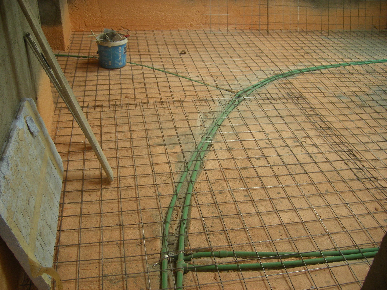 Executie termoizolatii cu spuma poliuretanica MIBAT CONSTRUCT - Poza 19
