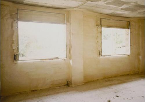 Executie termoizolatii cu spuma poliuretanica MIBAT CONSTRUCT - Poza 24