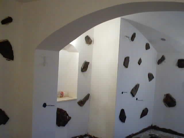Amenajari interior MIBAT CONSTRUCT - Poza 1