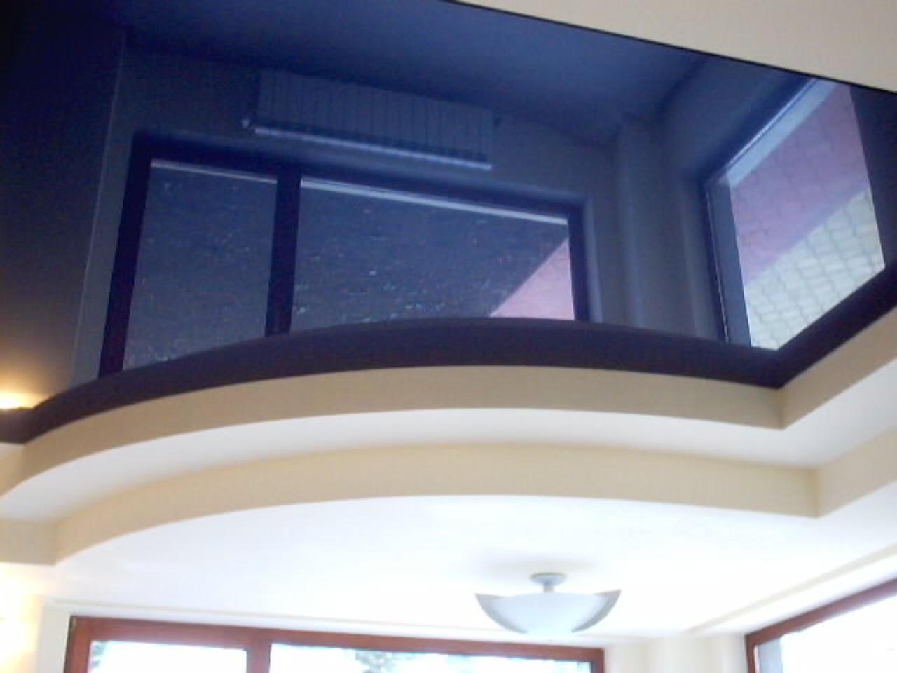 Amenajari interior MIBAT CONSTRUCT - Poza 5