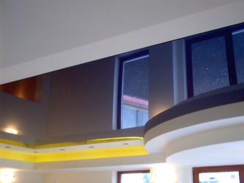 Amenajari interior MIBAT CONSTRUCT - Poza 6