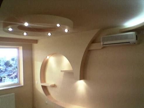 Amenajari interior MIBAT CONSTRUCT - Poza 7