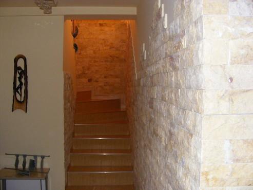 Amenajari interior MIBAT CONSTRUCT - Poza 10