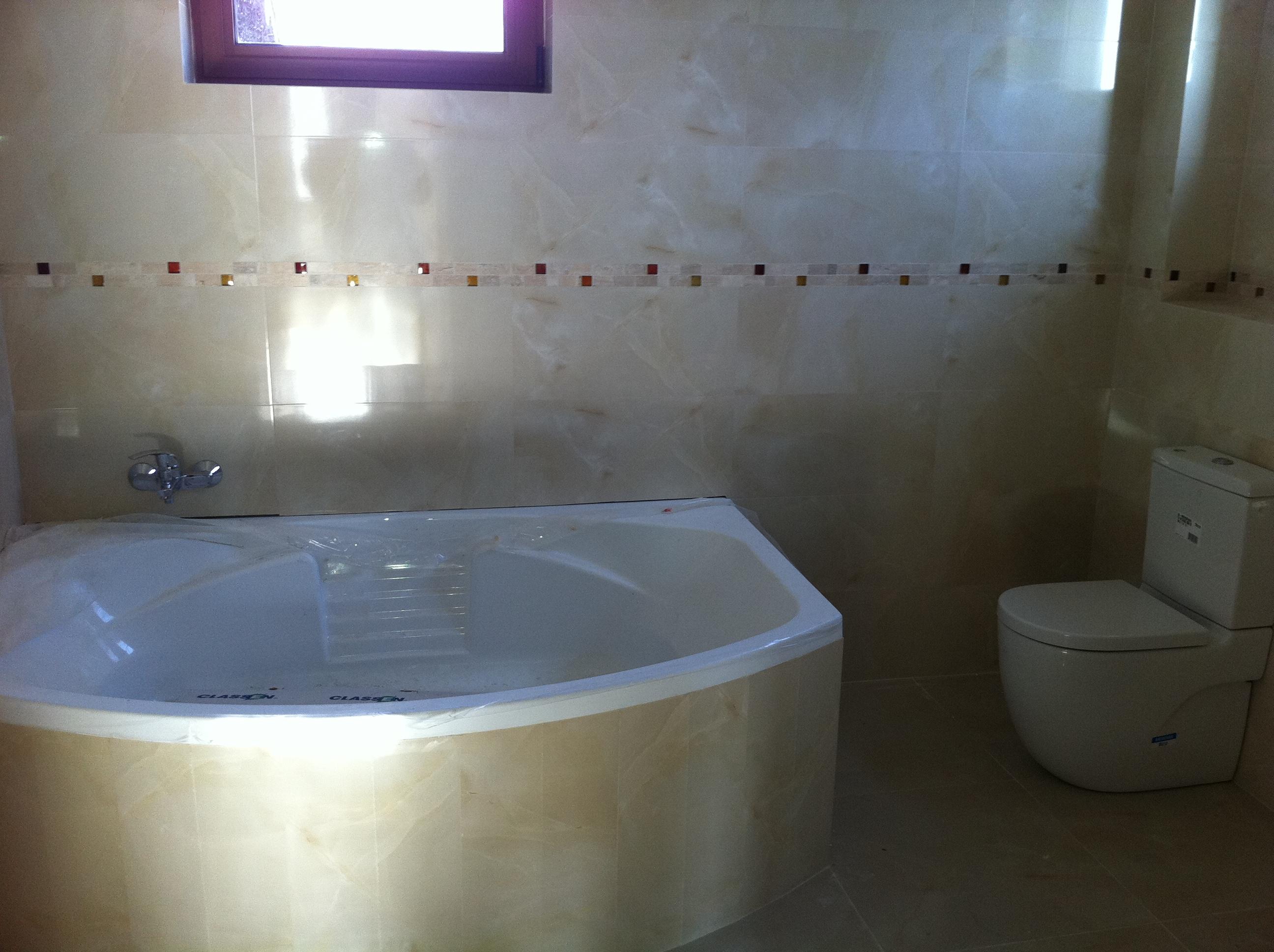 Amenajari interior MIBAT CONSTRUCT - Poza 14