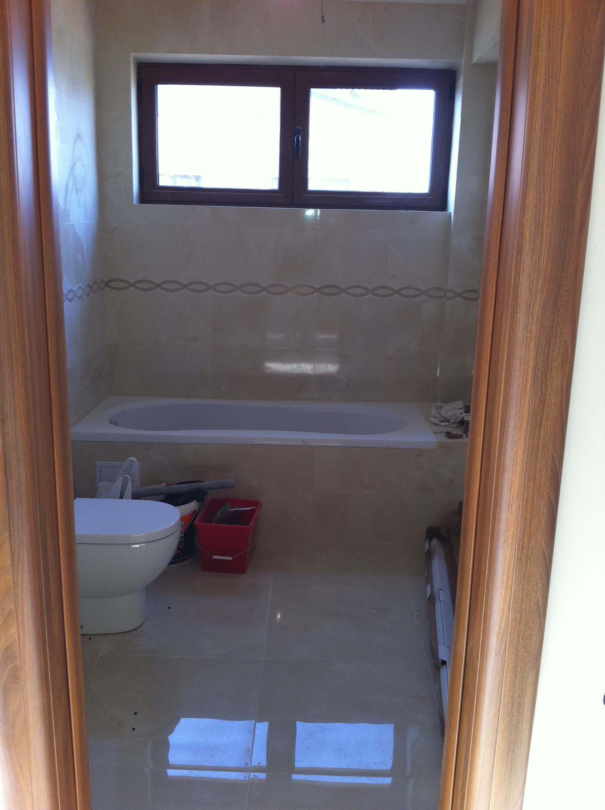 Amenajari interior MIBAT CONSTRUCT - Poza 15