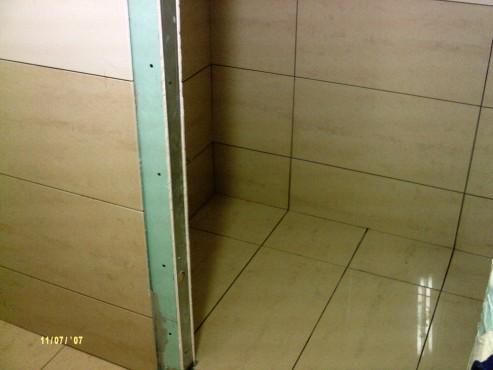 Amenajari interior MIBAT CONSTRUCT - Poza 18