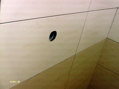 Amenajari interior MIBAT CONSTRUCT - Poza 19