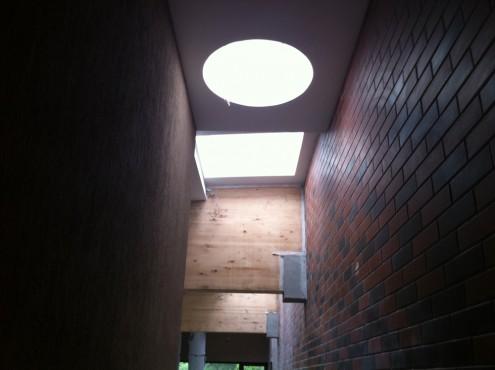 Amenajari interior MIBAT CONSTRUCT - Poza 28