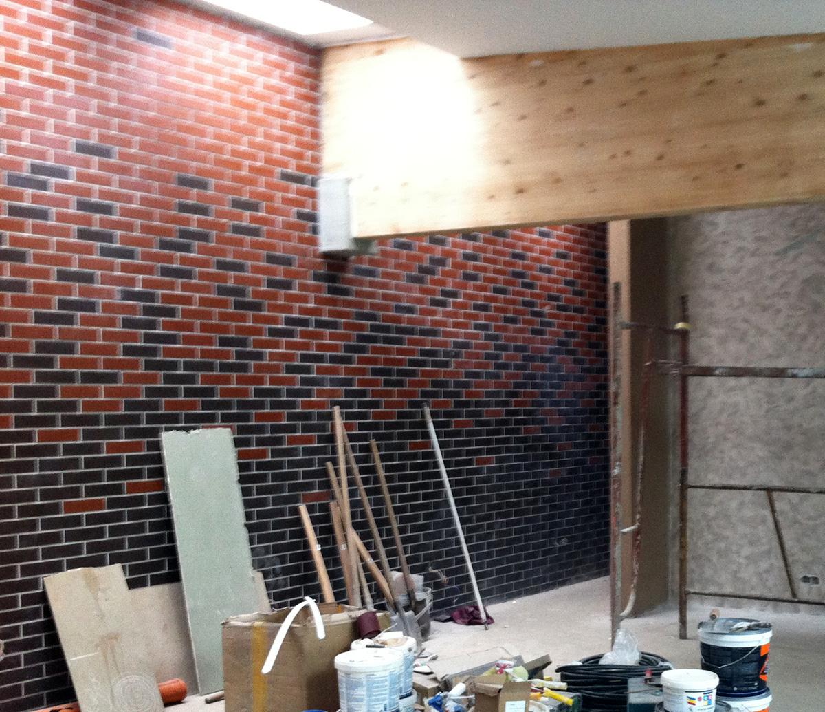 Amenajari interior MIBAT CONSTRUCT - Poza 29