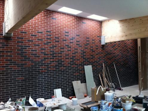 Amenajari interior MIBAT CONSTRUCT - Poza 30