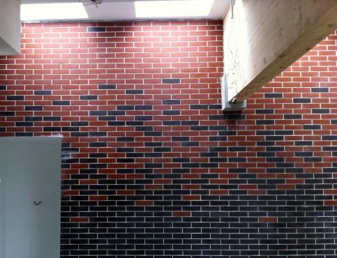 Amenajari interior MIBAT CONSTRUCT - Poza 31