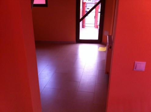 Amenajari interior MIBAT CONSTRUCT - Poza 40