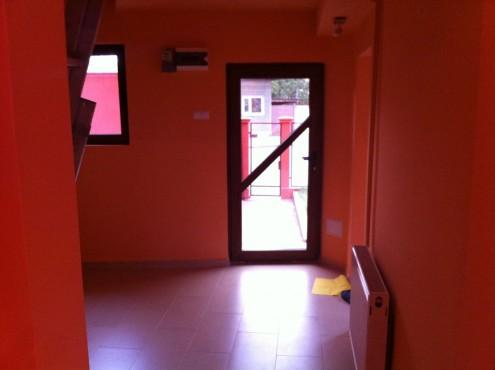 Amenajari interior MIBAT CONSTRUCT - Poza 41
