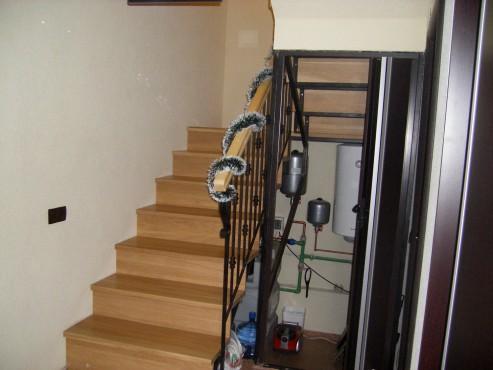Amenajari interior MIBAT CONSTRUCT - Poza 45