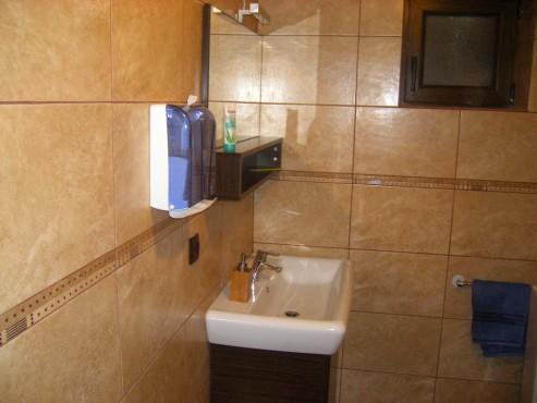 Amenajari interior MIBAT CONSTRUCT - Poza 47