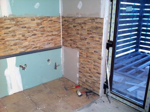 Amenajari interior MIBAT CONSTRUCT - Poza 53